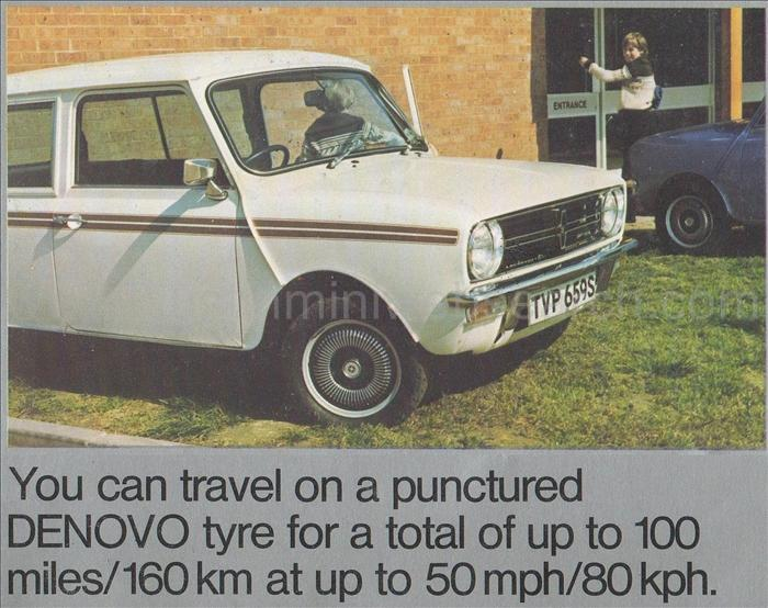 clubman estate 1100_4