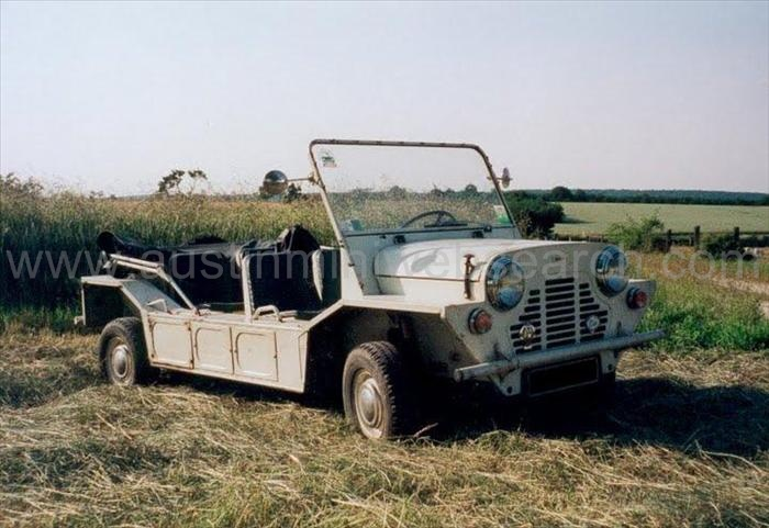 moke 1968_1 picture by Emilien Pillot