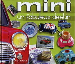 Mini un fabuleux destin